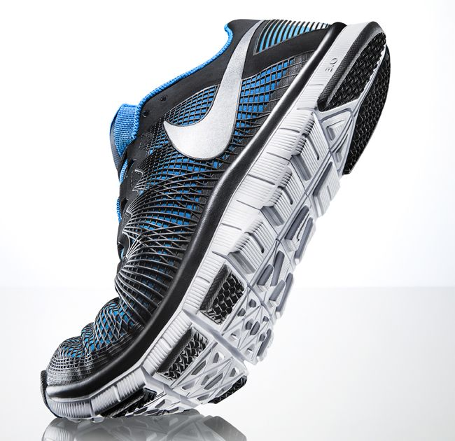 vans femme - Plus de 1000 id��es �� propos de Shoes sur Pinterest | Chaussures D ...