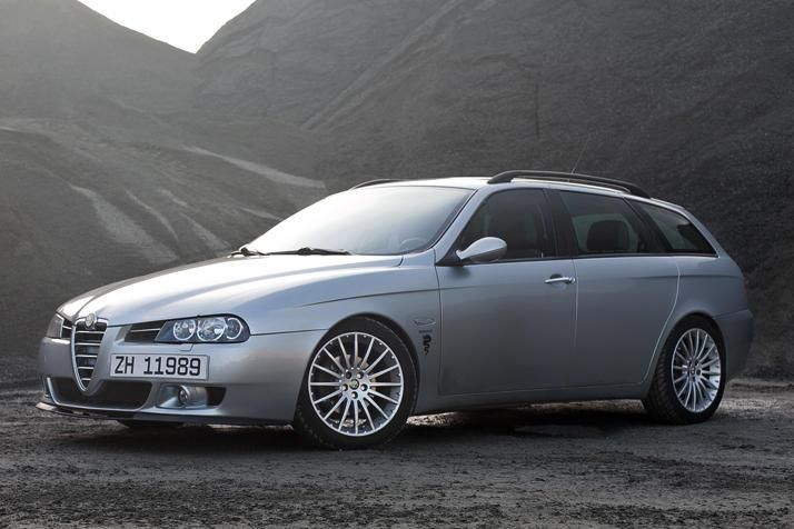 1000 images about alfa romeo 156 on pinterest cars search and track. Black Bedroom Furniture Sets. Home Design Ideas