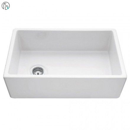 Find This Pin And More On Ceramic Kitchen Sinks.