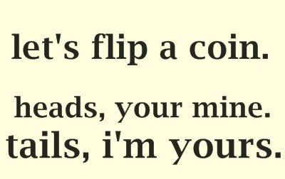 love quotes for him from her - Google zoeken