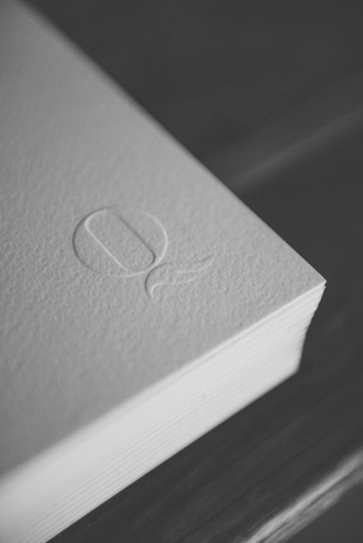 I use Queensberry to make my archival print, handmade, bespoke, one of a kind and designer professional wedding albums for me.