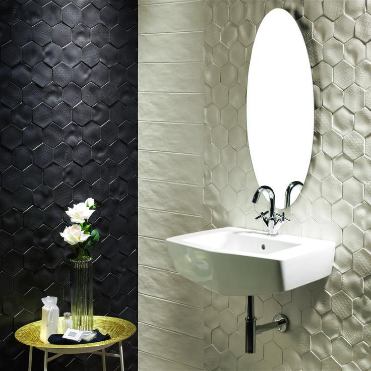 8 best Ensemble 4 images on Pinterest | Bathroom ideas, Bathrooms ...