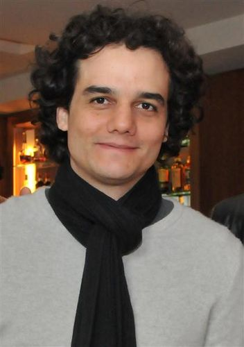 wagner moura instagramwagner moura instagram, wagner moura wife, wagner moura height, wagner moura elysium, wagner moura 2016, wagner moura net worth, wagner moura 2017, wagner moura kimdir, wagner moura actor, wagner moura pedro pascal, wagner moura speaks spanish, wagner moura spider elysium, wagner moura accent, wagner moura wiki, wagner moura before, wagner moura biography, wagner moura pablo escobar, wagner moura narcos, wagner moura wikipedia, wagner moura filmes