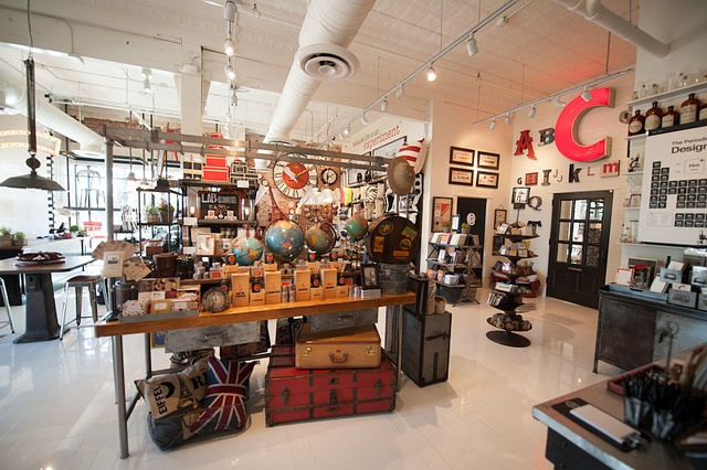 1000 Images About Next Time I 39 M In Arizona On Pinterest Mesas Gilbert O 39 Sullivan And Shops