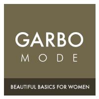 GARBO MODE