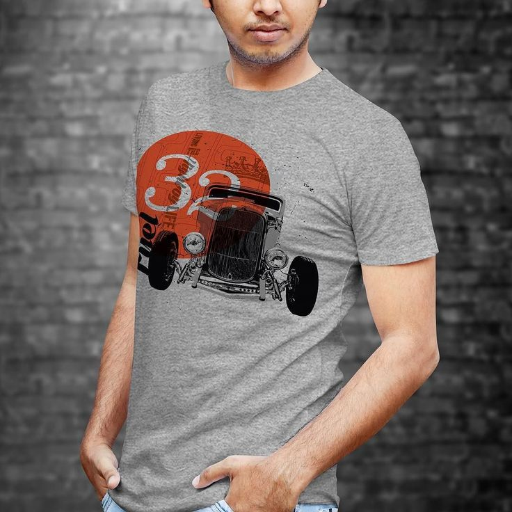 Fuel32 gear available now. Check out the Shop at fuel32.com  #1932ford #1931ford #1930ford  #1929ford #1928ford #32ford #highboy #deuce #coupe #hamb #ford #1932 #hopuplive #streetrod #hotrod #5window #3window #roadster #modela  #traditionalhotrod #roddersjournal #livingthehighboylife #americanhotrodfoundation #roadsterclubscandinavia  #gasolinemagazine #lars #laroadstershow