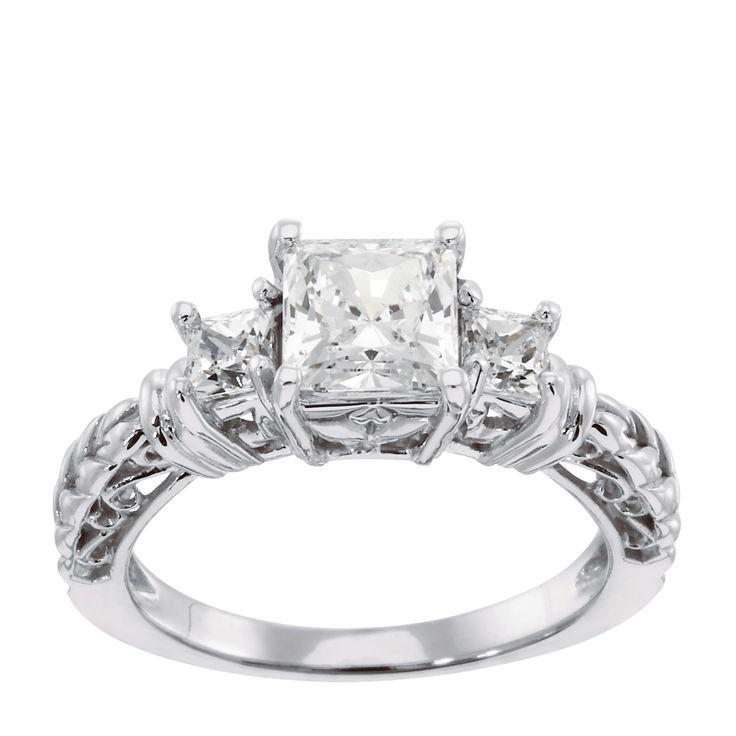 the beautiful artisan carved revelry ring - Artisan Wedding Rings