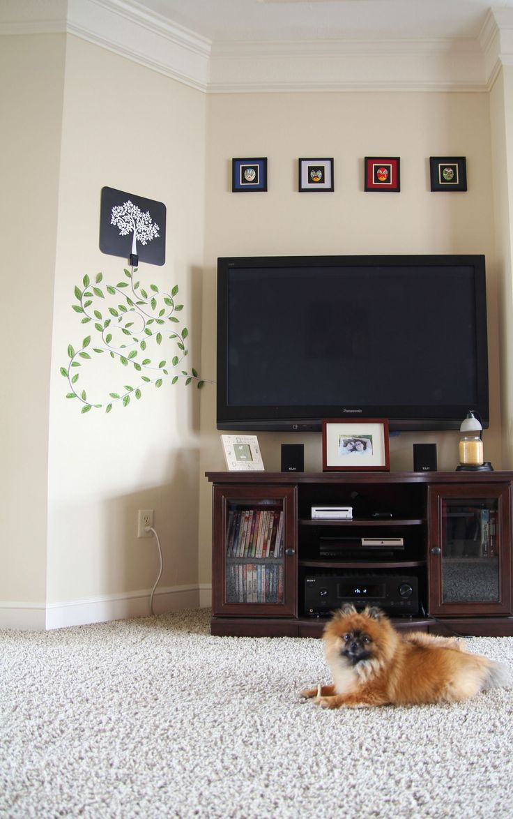 best 25 hide wires ideas on pinterest hiding wires hide tv