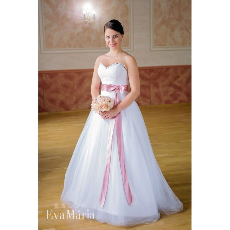 http://salonevamaria.sk/index.php?id_product=2162