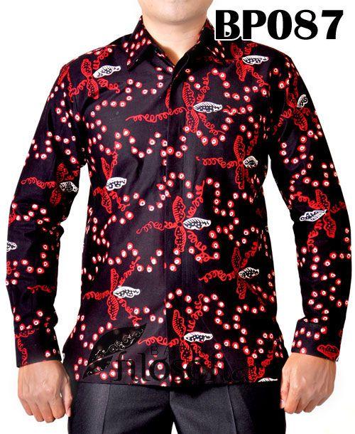 - Kode BP087 – Batik tulis – Furing Dormeuil England – Jahitan standar butik – Tersedia berbagai ukuran – Harga Rp.250.000 – Harga belum termasuk ongkir – Pemesanan Pin BB : 5135017A