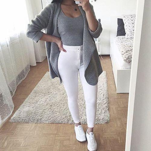 The 25 Best Women S Bottoms Ideas On Pinterest: 25+ Best Ideas About White Pants On Pinterest