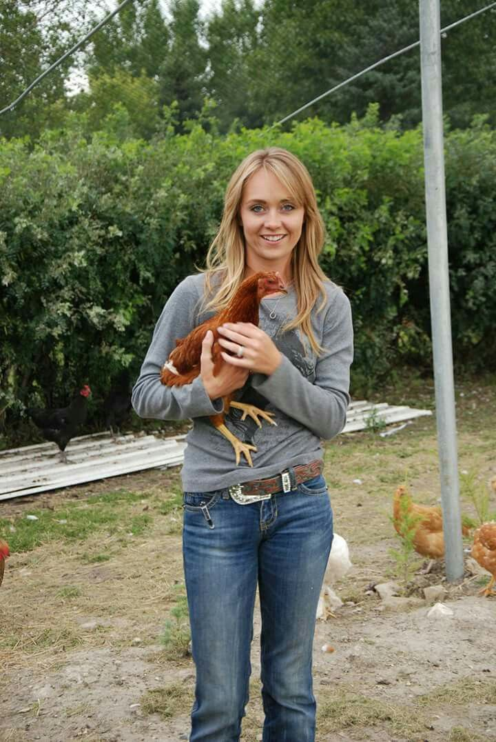 25+ best ideas about Amber marshall on Pinterest ...