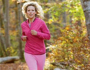 Your 5K Countdown: Run-Walk Program  http://www.prevention.com/fitness/fitness-tips/run-walk-5k-free-training-program