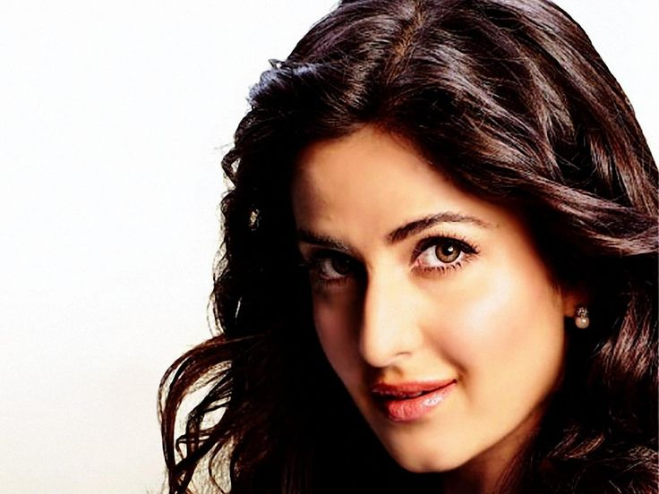 Katrina Kaif HD Wallpapers Backgrounds Wallpaper