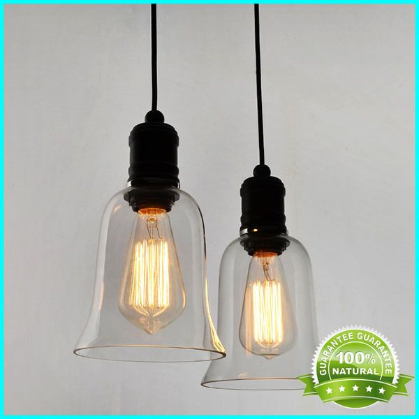 Find More Pendant Lights Information About Glass Light Shades Modern Lighting For Dining Room Hotel
