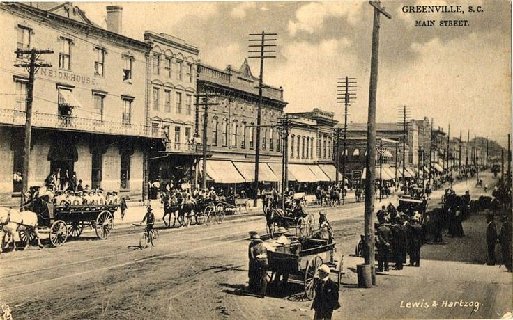 Wish My Dad Was Still Here To Tell Me About This One Yeahthatgreenville Historic Greenville Ohio History Greenville