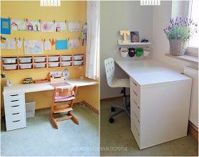 Spectacular Hellweg Kinderzimmer Etagenbett Schreibtisch Jugendzimmer Baumarkt Kinderzimmer f r Kinder Doppelstockbett