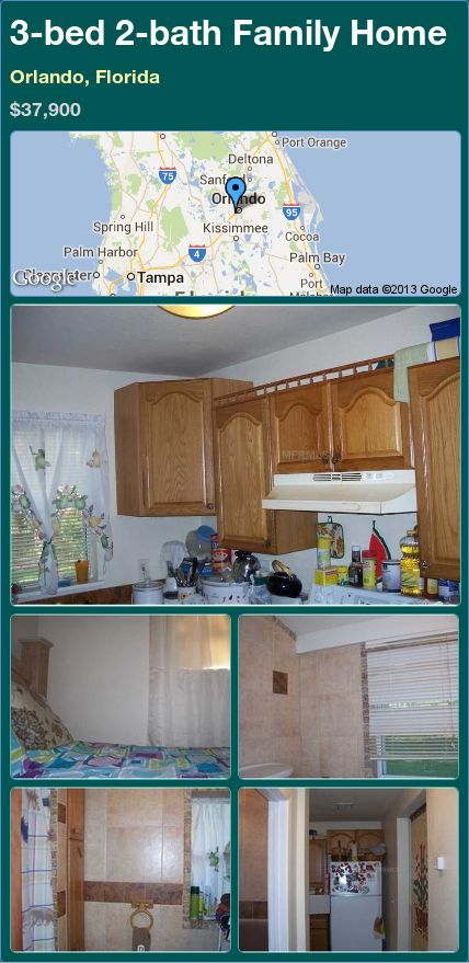 17 best ideas about Orlando Homes For Sale on Pinterest   Sunshine state   Florida beaches and Florida com. 17 best ideas about Orlando Homes For Sale on Pinterest   Sunshine