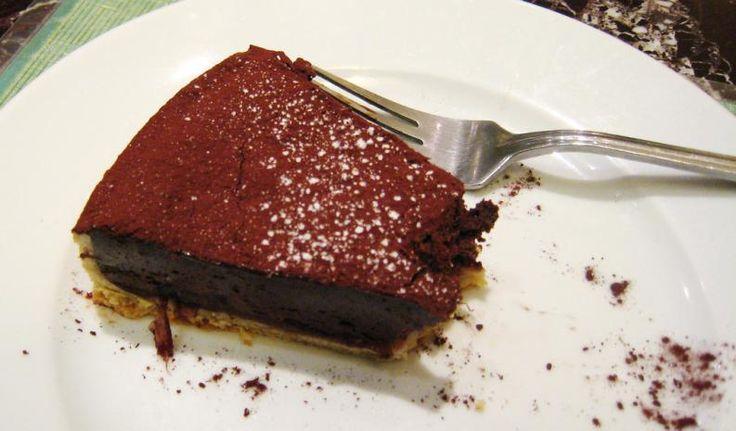 tartas para diabeticos