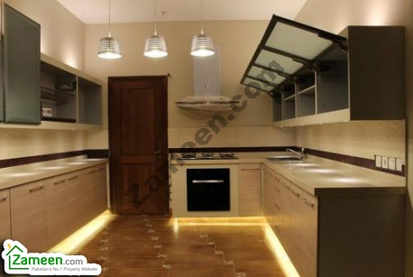 big kitchen cabinets 17 best images about beautiful kitchen on a 1648