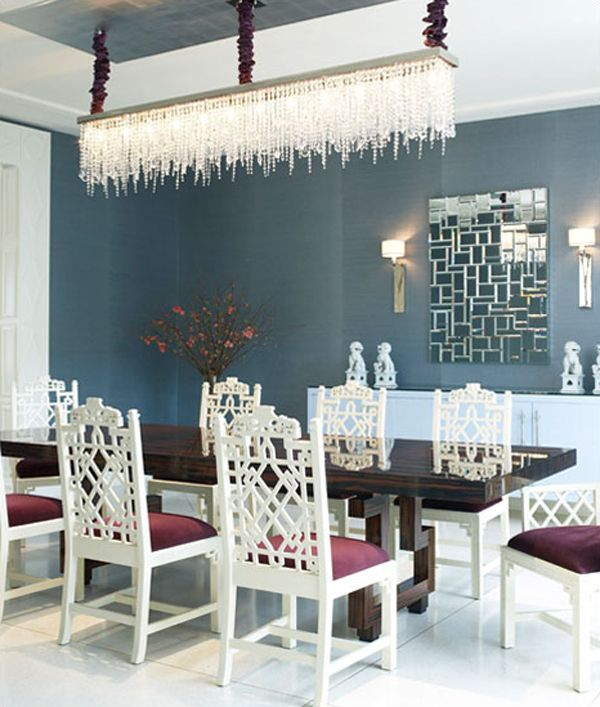 98 Best DiningRoom Images On Pinterest