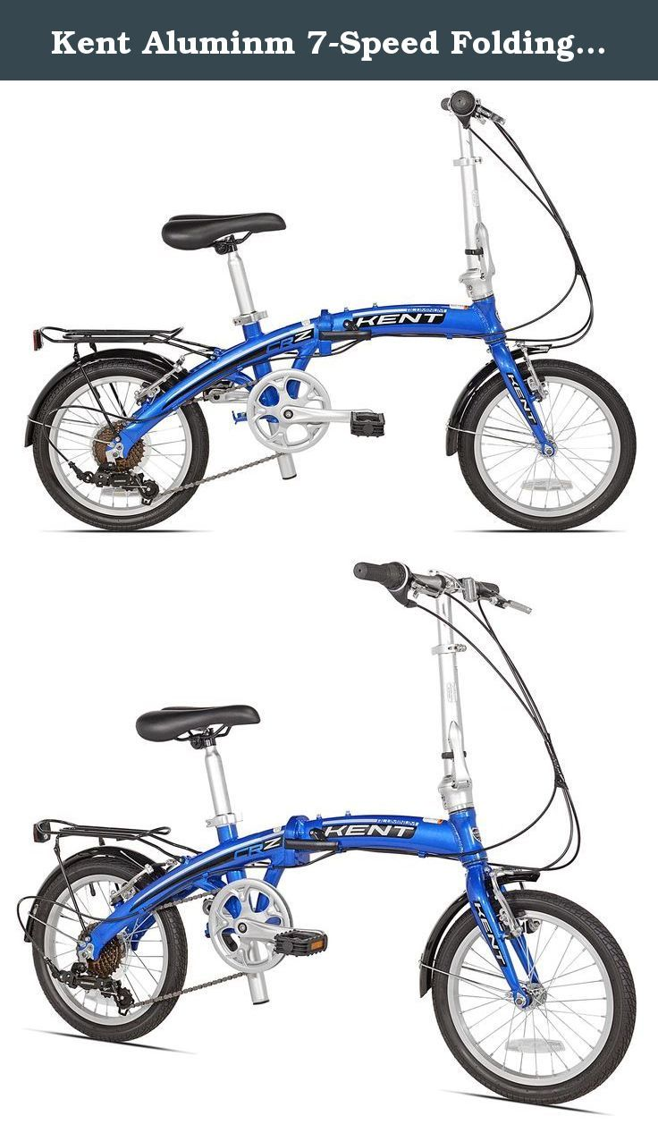 405 best folding bikes bikes cycling outdoor recreation Outdoor bicycle