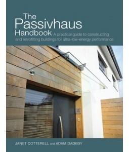 The Passivhaus Handbook - Can view online