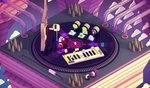 MTV DAYS 2012 on Vimeo