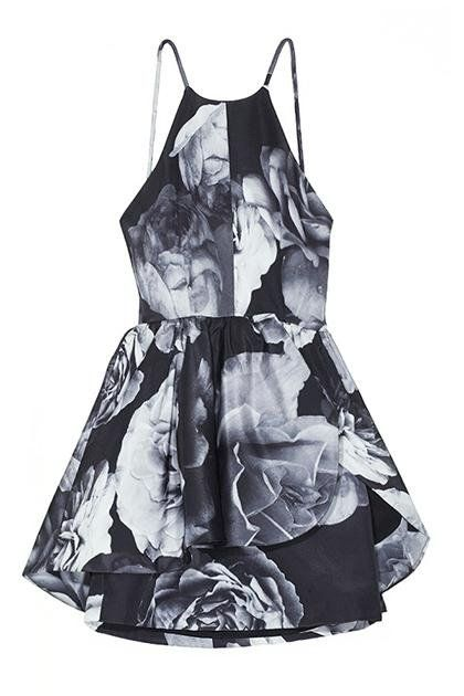 fashion fall trends 2014 09 homecoming dresses 88