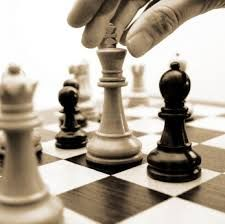 Improve your chess opening strategies online with knowledgeable #ChessMentors in a significant way. To learn, visit: http://goo.gl/88kpPc