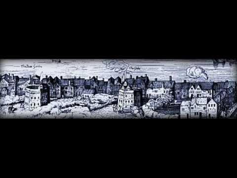 ▶ What if a day - Thomas Campion (1567-1620) - Mario Iván Martínez - YouTube