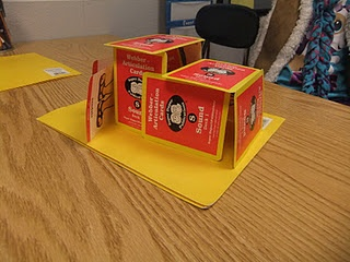 Building a house of cards for artic! So smart! - - Re-pinned by @PediaStaff – Please Visit http://ht.ly/63sNt for all our pediatric therapy pinsCards House, Speech Languages, Artic Cards, Articulation Cards, Math Facts, Speech Therapy, Speech Stuff, Cards Towers, Building A House