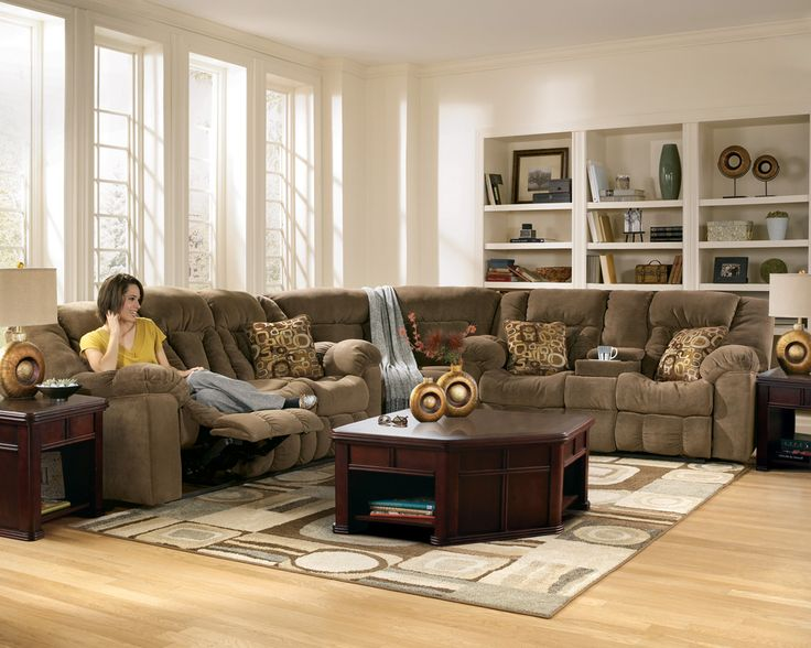Tufted Sofa Largest Selection of Sectionals at The Classy Home