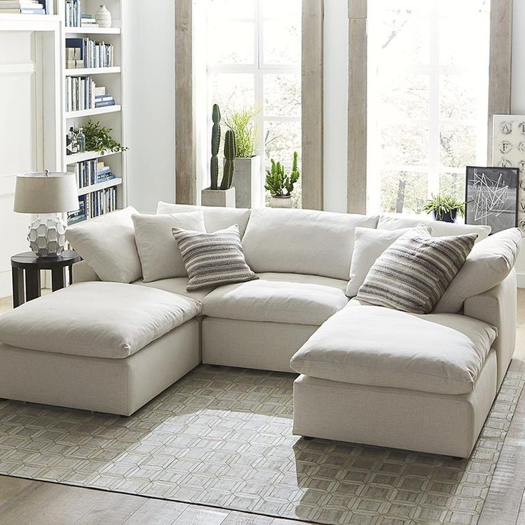 Home: Living Room: A Collection Of Ideas To Try About