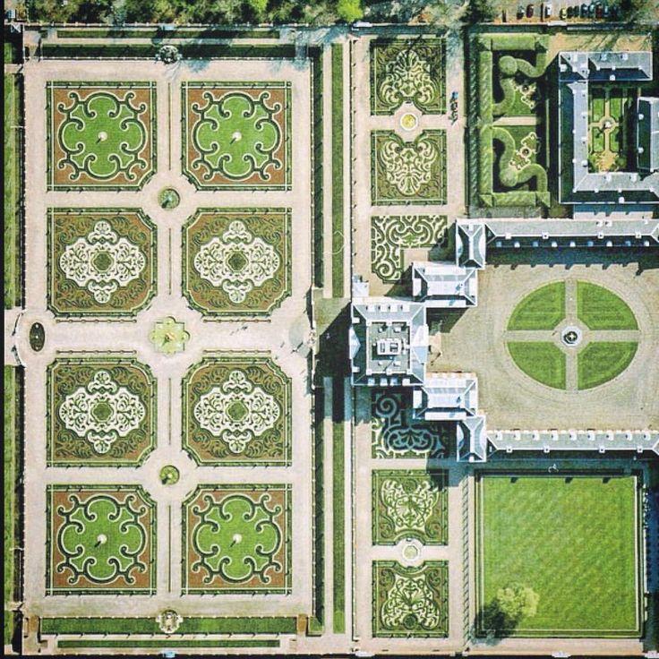 347 best Garden Design images on Pinterest Landscaping Gardens