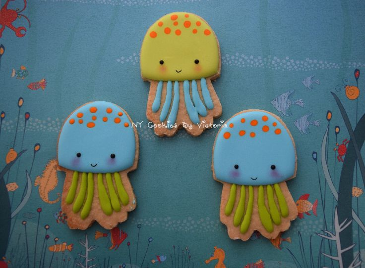 Xenias Cake Designs : 4101 best Beach and Sea Cakes images on Pinterest