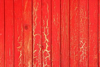 Techniques for Painting Walls Red thumbnail