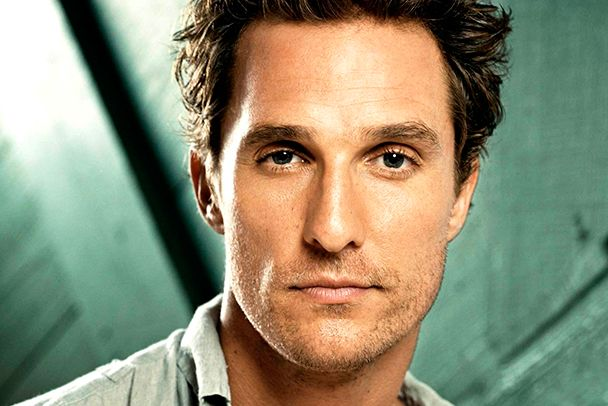 Matthew McConaughey é fã das novelas brasileiras - http://metropolitanafm.uol.com.br/novidades/famosos/matthew-fa-novelas