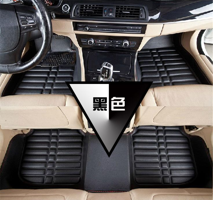Like and Share if you want this  ANDY fit car floor mats for Hyundai ix25 ix35 Elantra Santa Fe Sonata Tucson verna Solaris Veloster Accent 3Dcar styling liner     Tag a friend who would love this!     FREE Shipping Worldwide   http://olx.webdesgincompany.com/    Get it here ---> http://webdesgincompany.com/products/andy-fit-car-floor-mats-for-hyundai-ix25-ix35-elantra-santa-fe-sonata-tucson-verna-solaris-veloster-accent-3dcar-styling-liner/