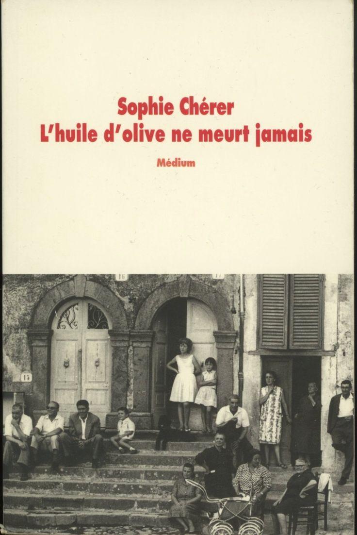 Sophie Chérer L'École Des Loisirs 2001