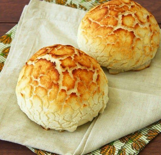 Pão Tigre - Máquina de Pão