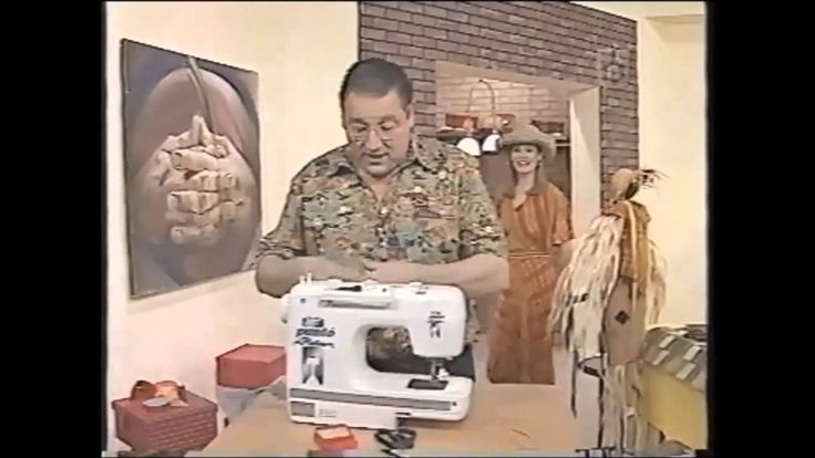 Puntos y Puntadas 60. Técnicas de costura. Uso del ruloté. Hermenegildo ...