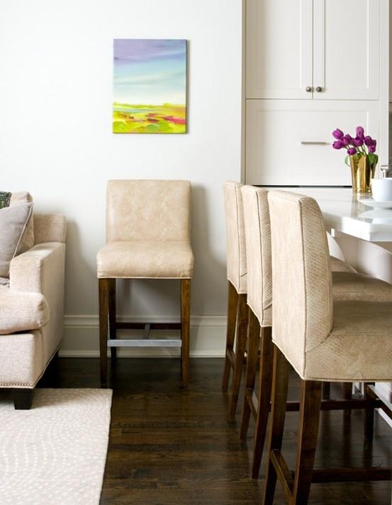 61 best lisa ferguson interior design projects images on for Interior design agency toronto