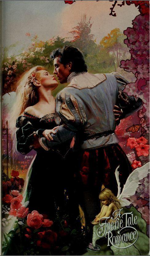 Harlequin Romance Book Cover Art : Best art pino daeni images on pinterest