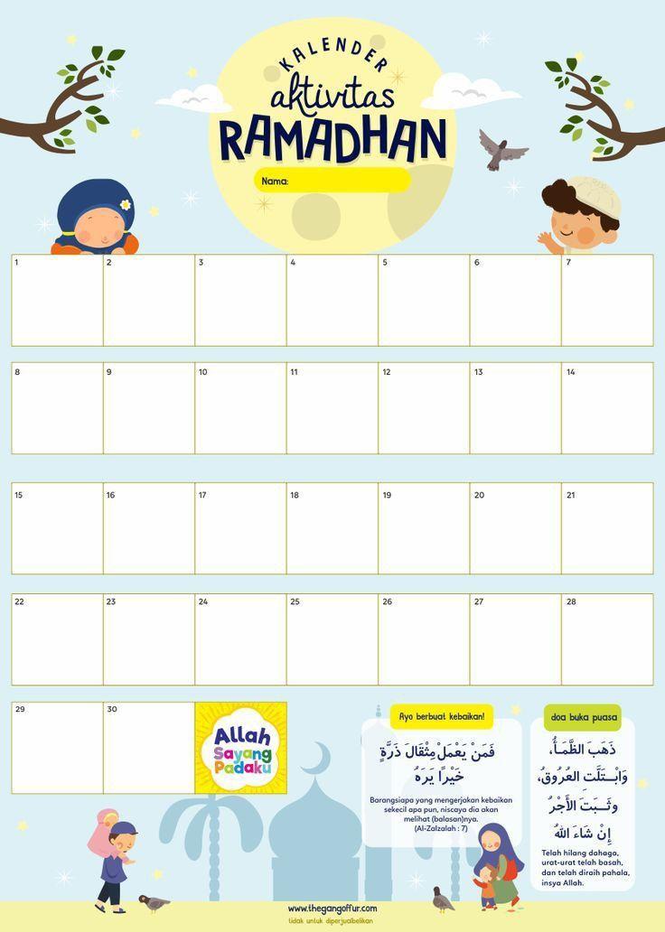 Muslim Kids 827958712734351834 Ramadan Kids Ramadan Activities Muslim Kids Activities