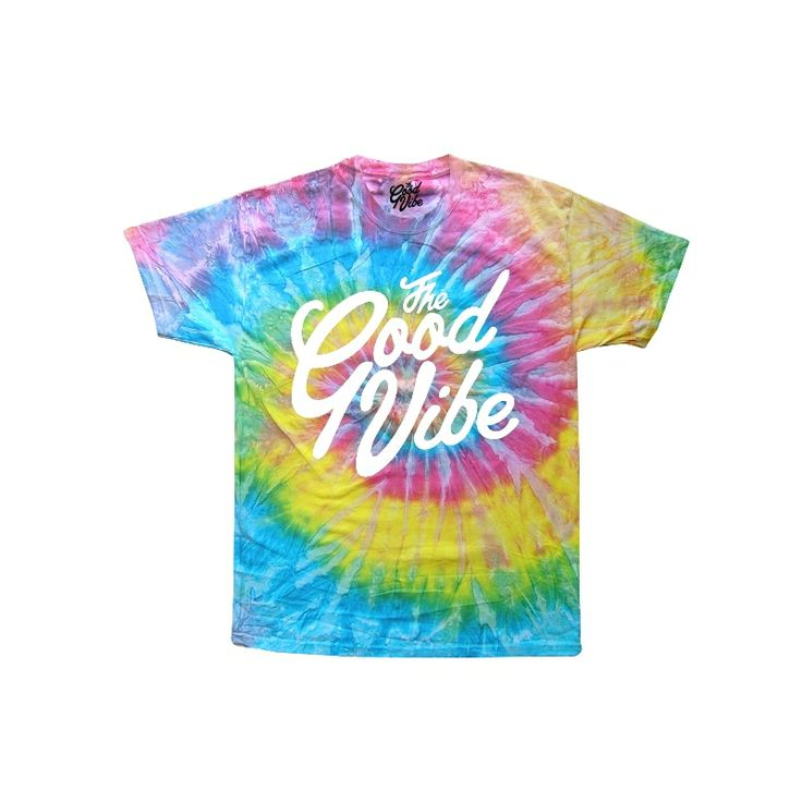 52 best images about what a tees on pinterest t shirts for Tie dye t shirt printing