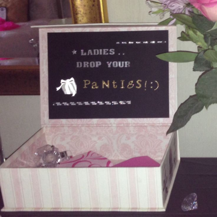 Bachelorette Party Weekend Decor And Gifts For The Girls Attending Classy With A Little Naughty
