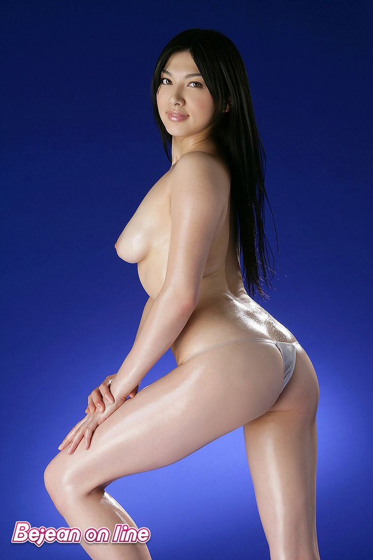 asian porn stars nude chat