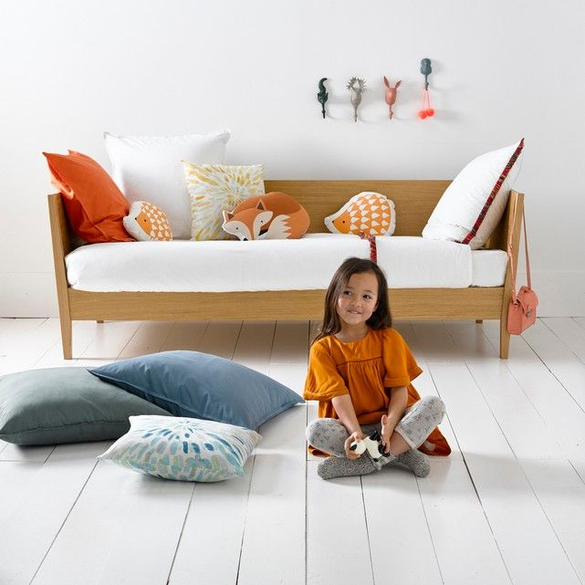 737 Best Stylish Ways To Decorate Your Child S Bedroom