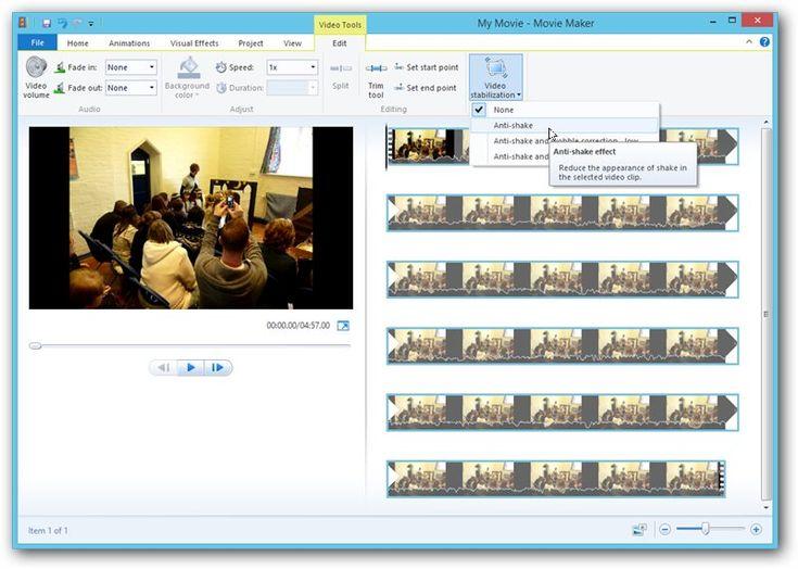 План конспект с презентацией в 1классе по экологии тема подземный житель крот